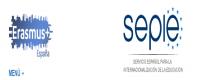 Servicio español para la internacionalización de la educación
